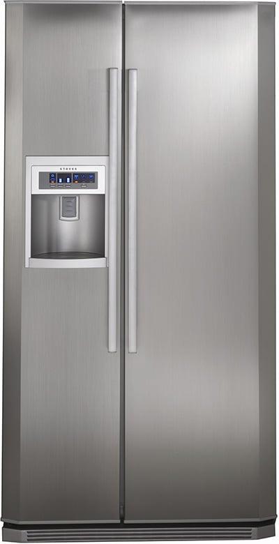 stoves-accolade-refrigerator-st980sxs.jpg