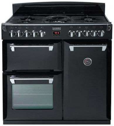 stoves-compact-90cm-richmond-range-cookers.jpg