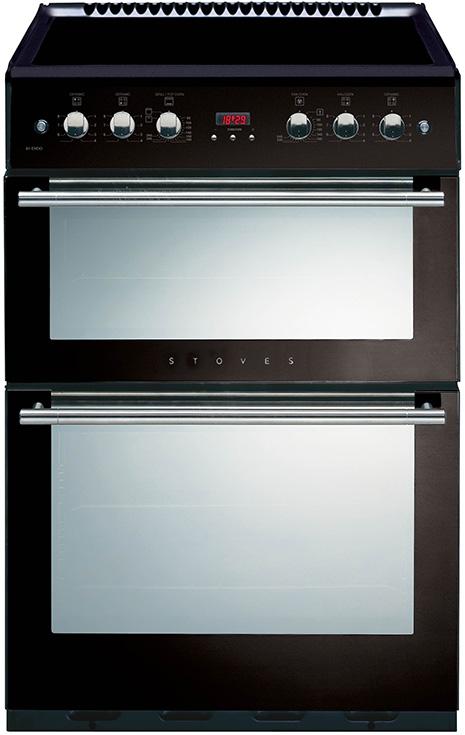 stoves-cooker-61ehdo-black.jpg