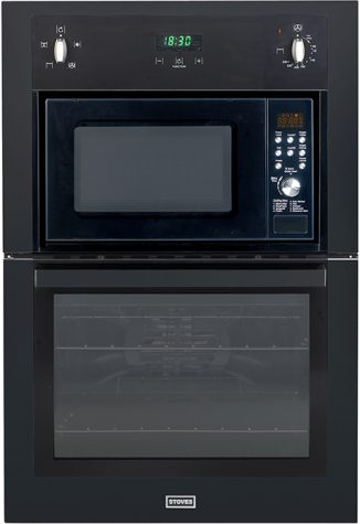 stoves-duo-cook-oven