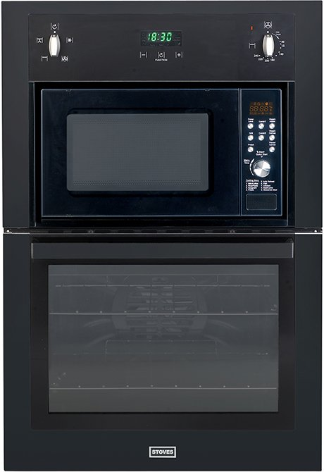 stoves-duo-cook-oven.jpg