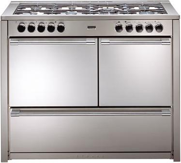 stoves-range-cookers-gourmet-1100df-stove-cooker.jpg