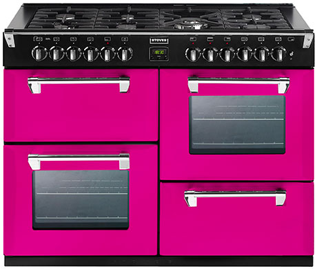 stoves-richmond-1100-dft-colour-boutique-floral-burst.jpg