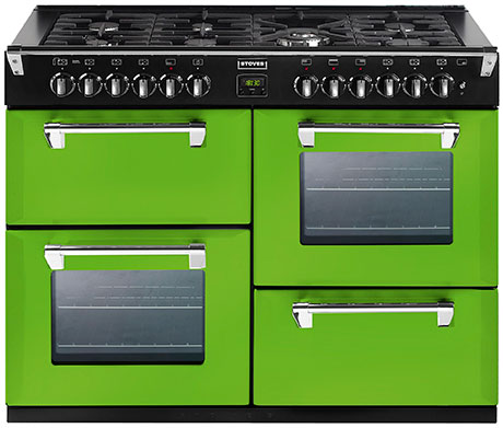 stoves-richmond-1100-dft-colour-boutique-rolling-countryside.jpg