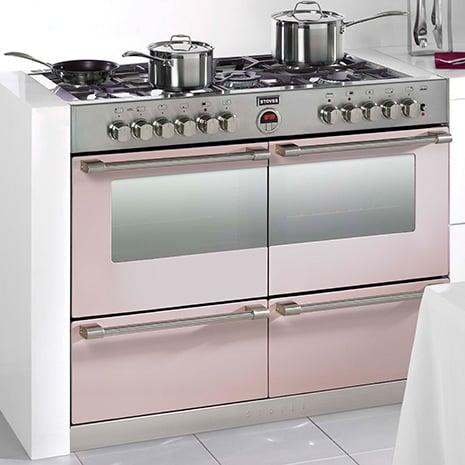 stoves-sterling-1100df-pomegranate.jpg