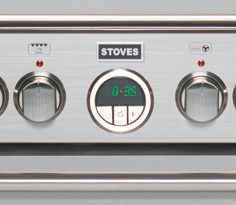 stoves-sterling-mini-range-600ei-ss.jpg