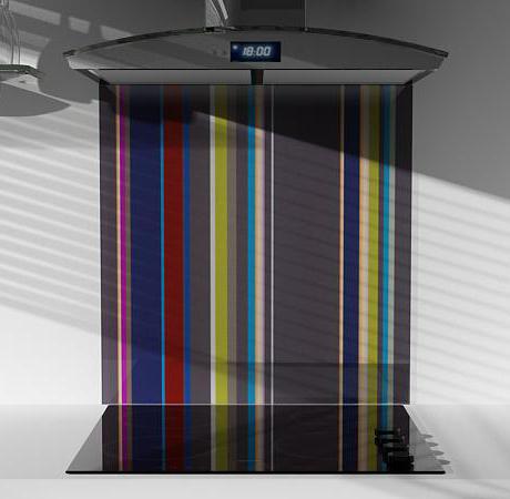 stripes-urban-glass-splashback.jpg