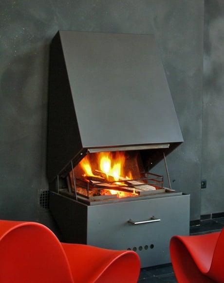 stuv-60-wall-hanging-stove-flame.jpg