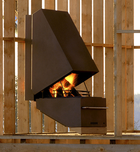 stuv-60-wall-hanging-stove.jpg
