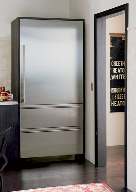 sub-zero-it-36ciid-refrigerator-freezer.jpg