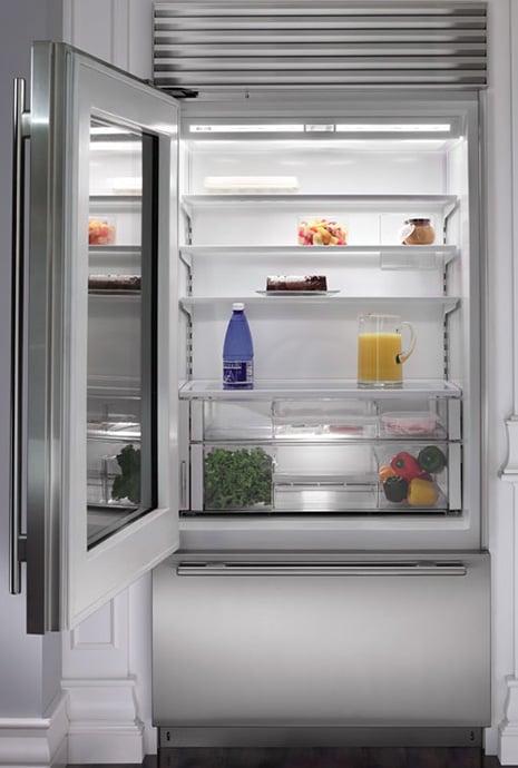 sub-zero-new-built-in-refrigeration-series-open.jpg