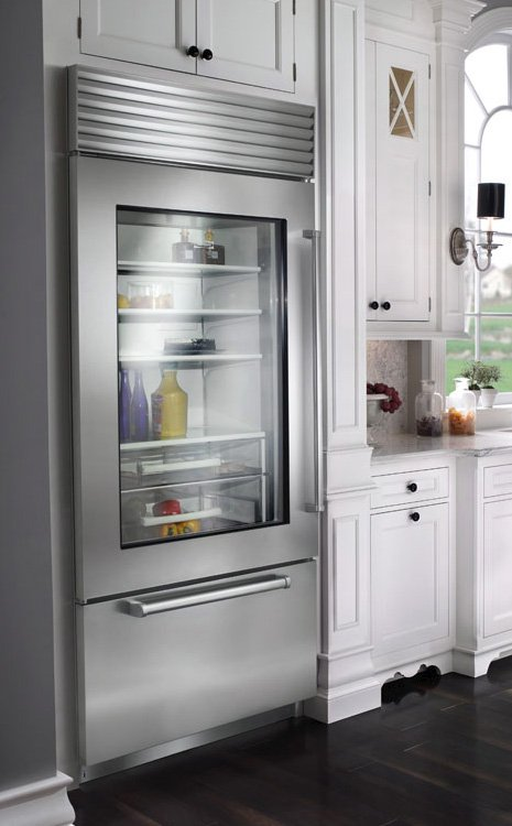 sub-zero-new-built-in-refrigeration-series.jpg