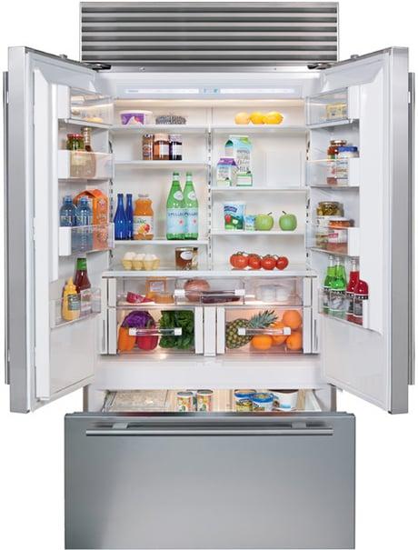 sub-zero-over-and-under-fridge-freezer-bi-42ufd-open.jpg