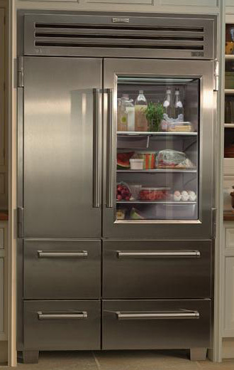 Sub Zero Pro 48 Refrigerator Reviews Gl Jpg
