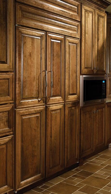 sub-zero-refrigerator-bi-48sid-internal-dispenser-overlay.jpg