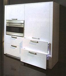 sub-zero-refrigerator-range-736tci.jpg