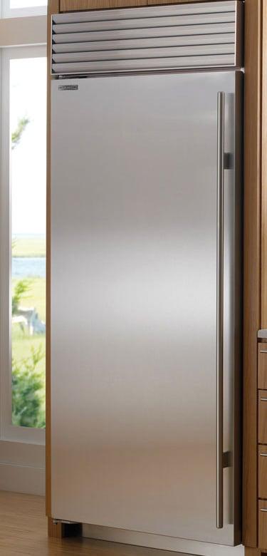 sub-zero-refrigerator-set3-bi-36.jpg