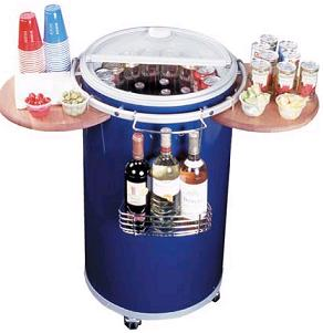 summit-portable-refrigerator.JPG