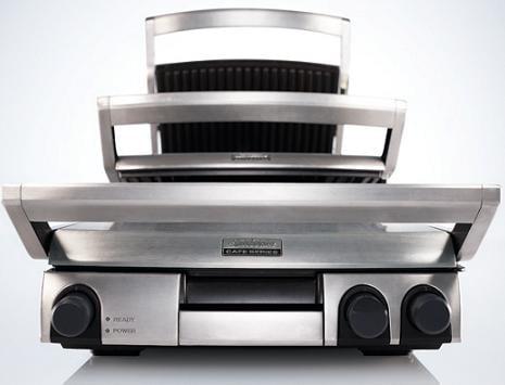 sunbeam-appliances-grill-barbecue-gc8900.JPG
