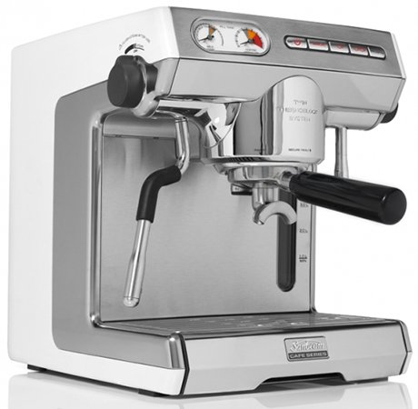 sunbeam-cafe-series-espresso-machine-em7000.jpg