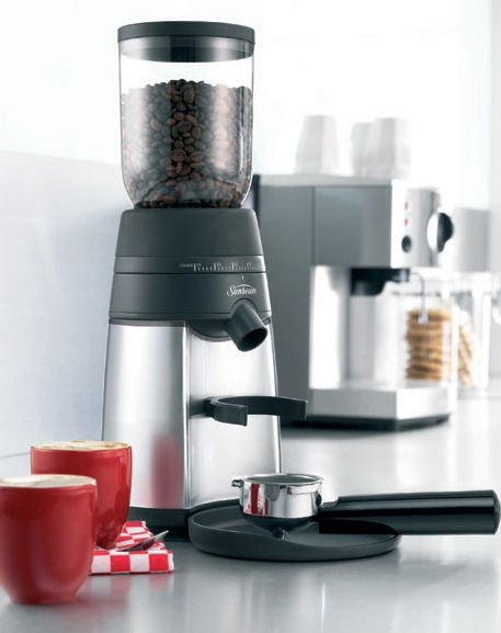 sunbeam-conical-burr-coffee-grinder-em0450.jpg