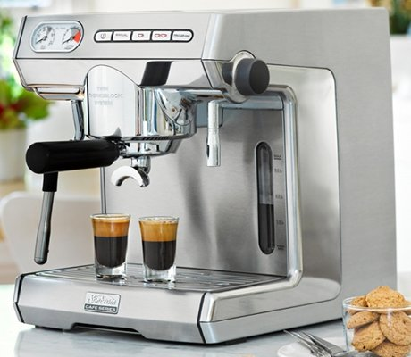 sunbeam-em7000-cafe-series-espresso-machine.jpg
