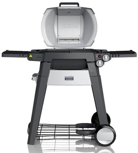 sunbeam-gas-grill-innovo-thermo-twin.jpg
