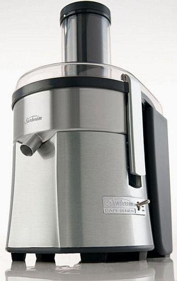 sunbeam-juicer-extractor.jpg