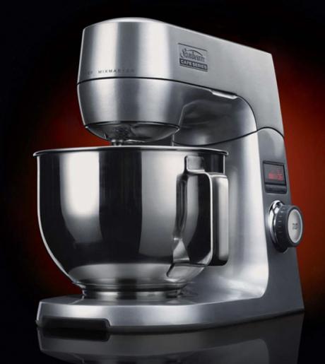 sunbeam-mixmaster-mx9200-kitchen-machine.jpg