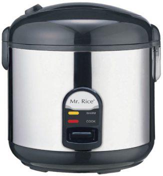 sunpentown-rice-cooker-sc-1812s