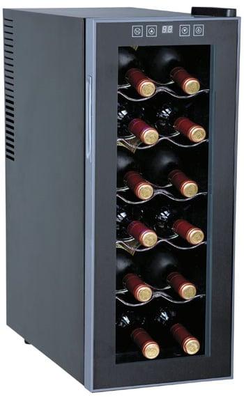 sunpentown-wine-cooler-wc1271.jpg