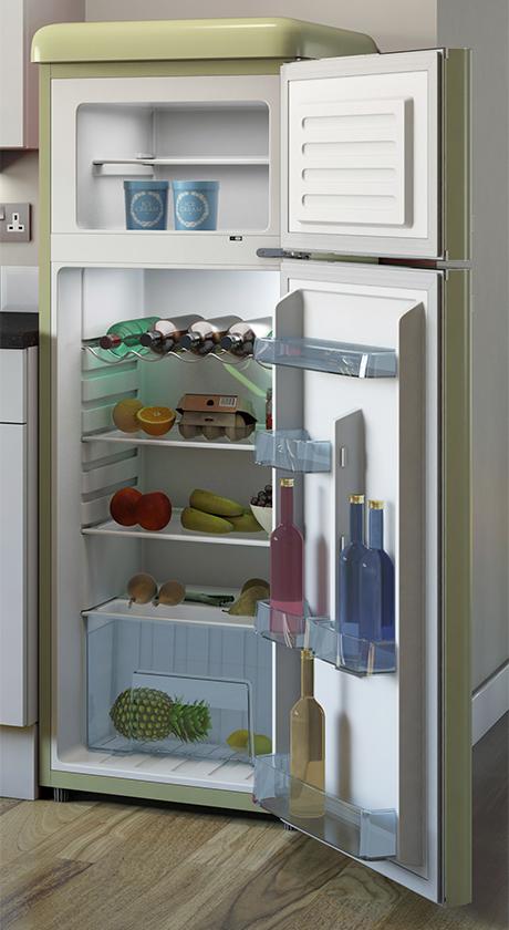 swan-retro-fridge-freezer-sr11010cn-cream.jpg
