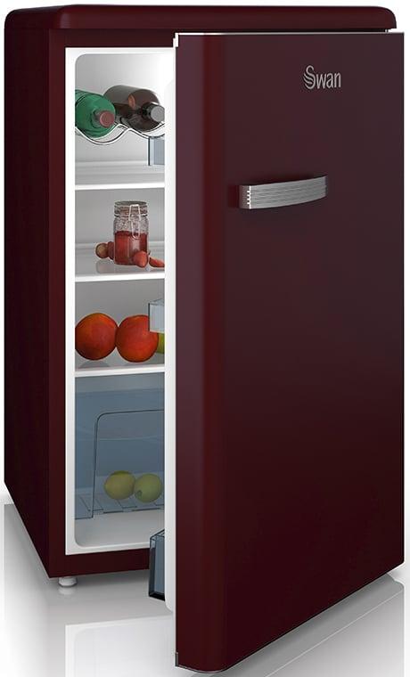 swan-retro-larder-fridge-red-wine-sr11030wrn.jpg