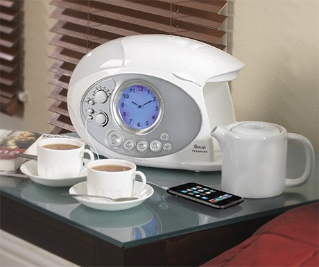 swan-teasmade-automatic-tea-maker.jpg