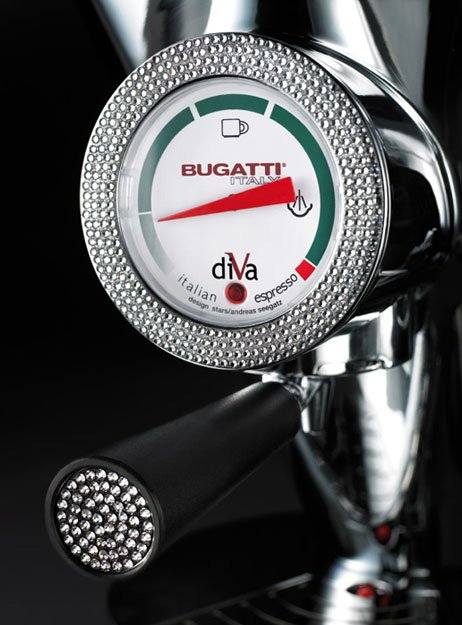swarovski-bugatti-espresso-machines-diva.jpg