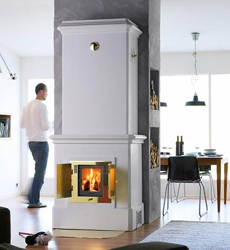 swedish-stove-contura-duo-103.jpg