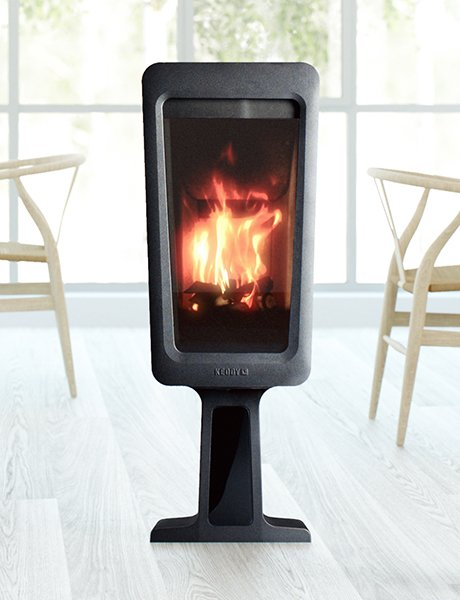 swedish-stove-keddy-k815.jpg