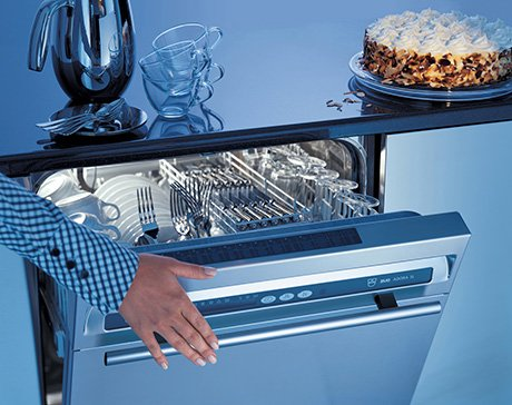 swiss-appliances-v-zug-adora-dishwasher.jpg