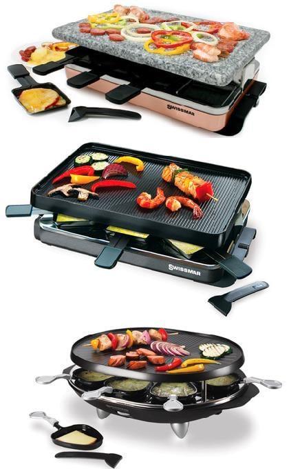 swissmar-raclettes.JPG