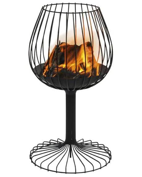 sywawa-brandy-firepit.jpg