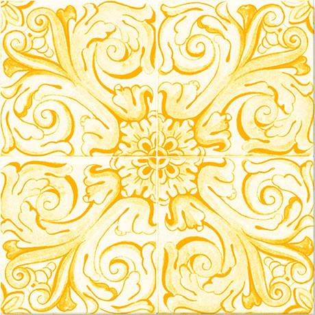 t-cle-tilevera-17th-century-fleur-de-lys-yellow.jpg