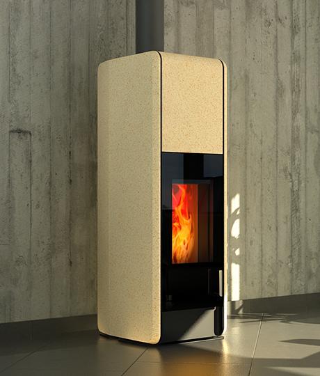 t-neo-eco2-stove.jpg