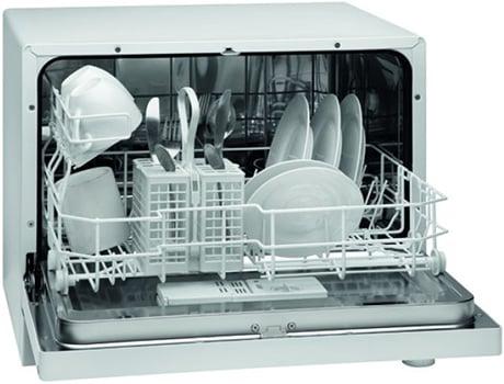 table-dishwasher-clatronic.jpg