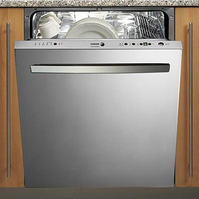 tall-tub-fagor-dishwasher-lfa-086xl.jpg