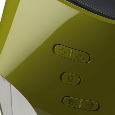 tana-water-bar-new-deal-design-controls.jpg