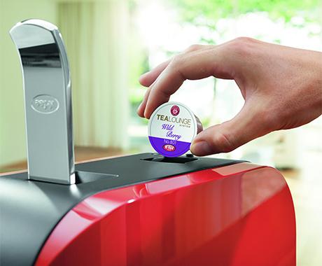 tealounge-system-red-tea-capsule.jpg