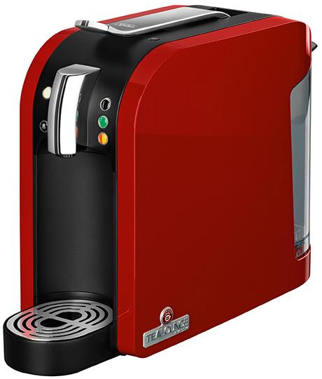 tealounge-system-red.jpg