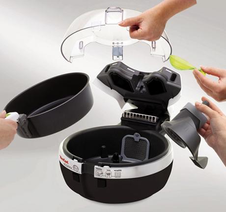tefal-actifry-cooker-details.jpg