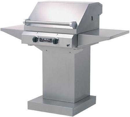 tek-grill-sterling-infra-red-burners.jpg
