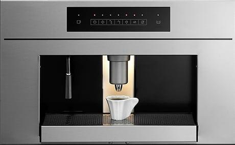 teka-coffee-machine-cm-38.jpg